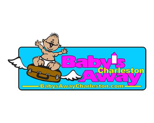 Charleston Baby's Away