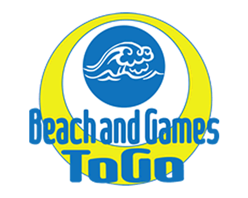 Beach and Games ToGo