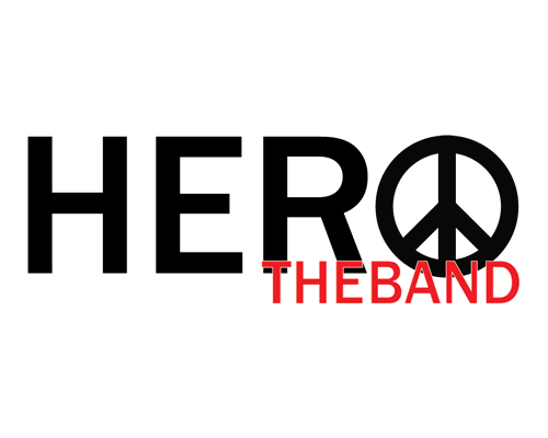 Hero the Band