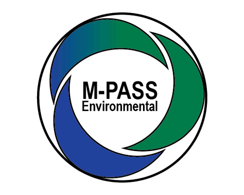 MPASS Environmental