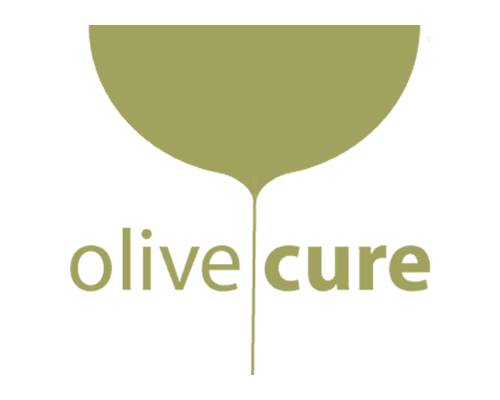 Olive Cure