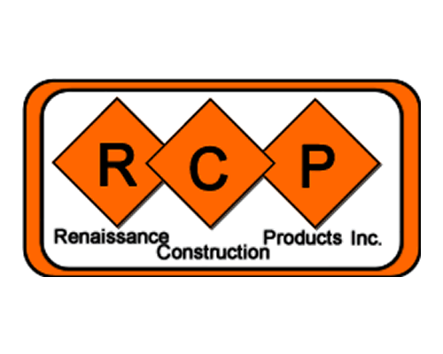Renaissance Construction Products
