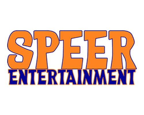 Speer Entertainment