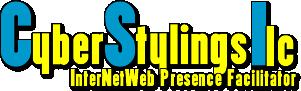 CyberStylings.com