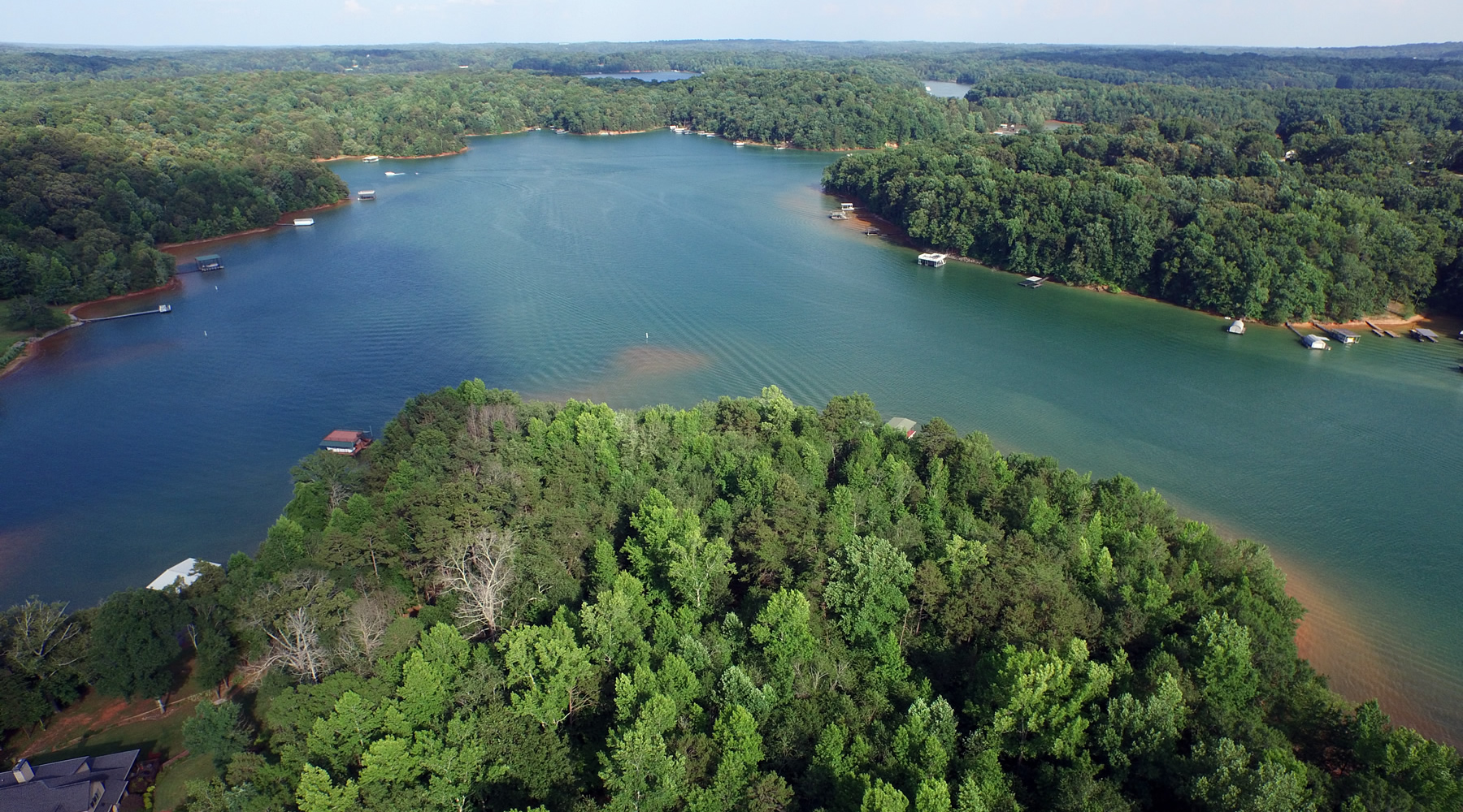 gallery-Lake_lanier_1800x1000